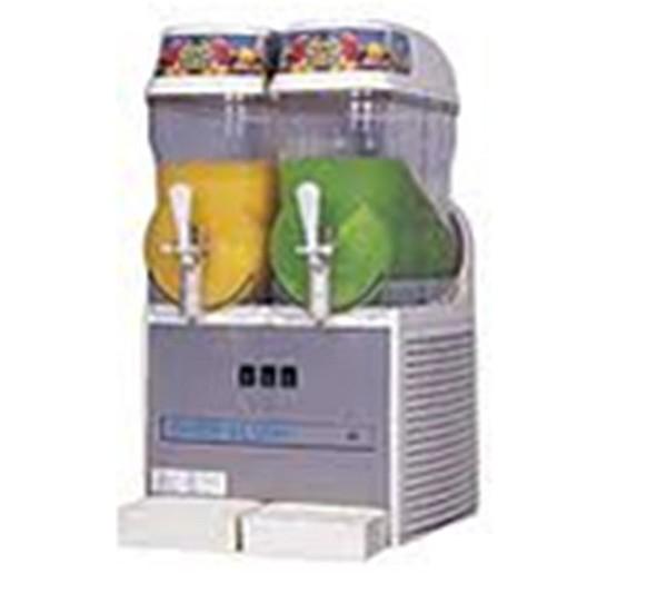 自動冰沙機