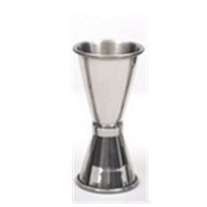 OZ Measure Cup (14cc-25cc)