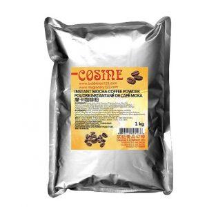 Moccacinno Flavour Powder