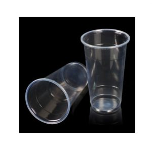 AO 700 Plastic Cup