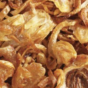 油蔥酥(粗/細)